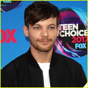 Louis Tomlinson Reveals His Most Embarrassing Moment - Watch!