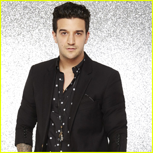 Mark Ballas Reveals What Qualities The Perfect DWTS Partner Has