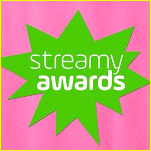 Streamy Awards 2017 - Full List of Winners!