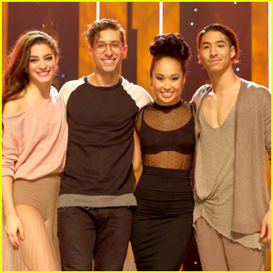 Who Won 'So You Think You Can Dance' Season 14? Find Out Here!