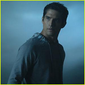 'Teen Wolf' Series Finale Recap - Spoiler Alert!!
