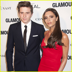 Victoria Beckham is 'Still Crying' Over Brooklyn Moving to New York