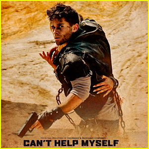 Jake Miller Drops Action-Filled 'Can't Help Myself' Music Video - Watch Now!