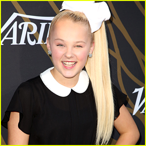 JoJo Siwa Once 'Begged' To Come Back To 'Dance Moms'