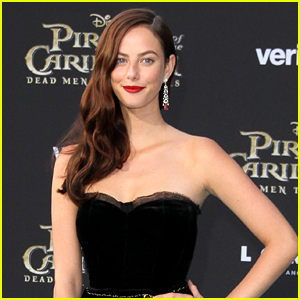 'Maze Runner' Star Kaya Scodelario Takes Part in #MeToo Campaign With Own Story of Sexual Harassment