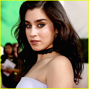 Lauren Jauregui Claps Back at Spanish Radio Station Who Doesn't Think She's Latin Enough