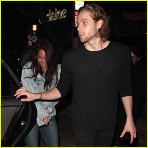 Luke 5sos dating