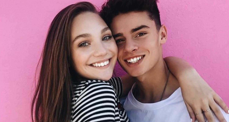 Jack Kelly (Instagram Star) Bio, Relationship With Maddie