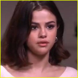 Selena Gomez & Kidney Donor Francia Raisa Give First Interview Since Transplant