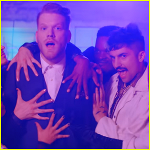 Superfruit Creates the Perfect Guy in 'Guy.Exe' Music Video - Watch Now!