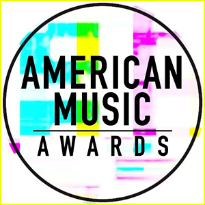 AMAs 2017 - See the Full Winners List!