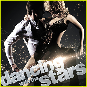 DWTS Host Tom Bergeron Hints That 'Dancing With The Stars Junior' Might Not Be Happening After All