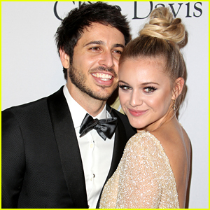 Kelsea Ballerini Wrote Song 'Unapologetically' Just After Meeting Fiance Morgan Evans