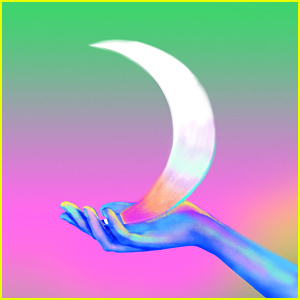 Noah Cyrus Releases New Song 'Slow' With Matoma - Listen!