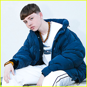 Marteen Premieres New Song 'We Cool' - Listen Now!