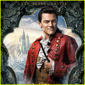 'Beauty & The Beast's Potential Sequel Would Be About Gaston