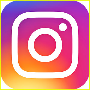 Instagram Adds New Feature - Follow Hashtags!