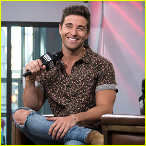 Jake Miller Hypes Up Newly Announced 'Hit and Run Tour'