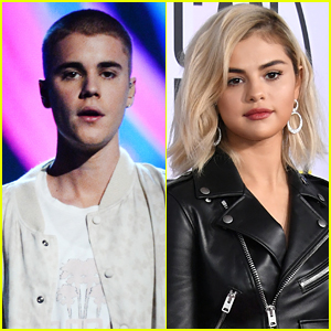 Justin Bieber & Selena Gomez Are in Couples Therapy After He Reached Out to an Ex