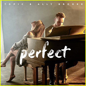Ally Brooke's Fans React To Her New Song 'Perfect' With Amazing Stories of Their Own
