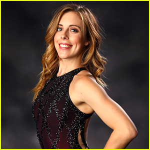 Ashley Wagner Has 'No Regrets' About Her Comments of Being Left Off Olympic Team