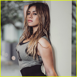 Fifth Harmony's Dinah Jane Opens Up About Conquering Her Fears of Putting Out Solo Music