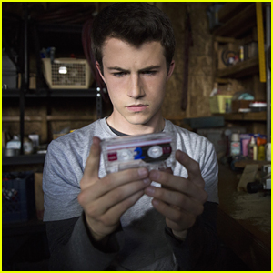 Dylan Minnette Teases '13 Reasons Why' Season 2: 'Clay Won't Get Over Hannah's Death'
