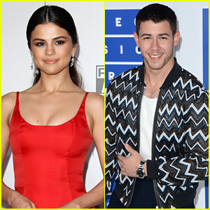 Selena Gomez Makes Nick Jonas' Heart Race After Bringing Up a Bad Date They Once Had