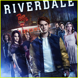 'Riverdale' Starts 'Carrie' Rehearsals For Special Musical Episode
