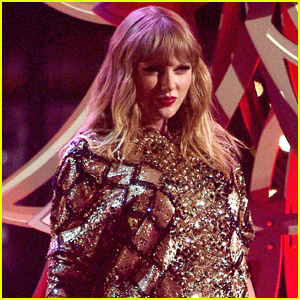 Taylor Swift's 'End Game' Music Video Is Coming This Week!