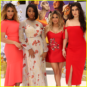 Fifth Harmony Have Cancelled Their Tour Dates in Australia