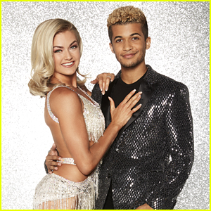DWTS' Lindsay Arnold, Jordan Fisher & More Assure Fans They're Okay After Scary Bus Accident En Route To Tour Stop