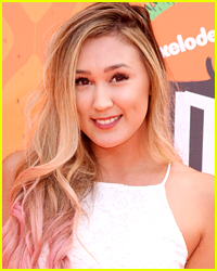 LaurDIY Has Moved Into Her Dream Home