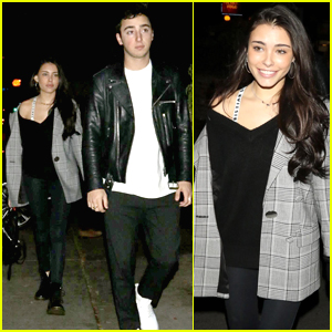 Madison Beer Reveals Real Reason Her EP Was Delayed For So Long