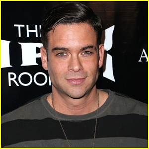 Mark Salling's Cause of Death Revealed
