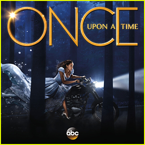 'Once Upon a Time' To End With Season Seven; Series Finale Will Air in May