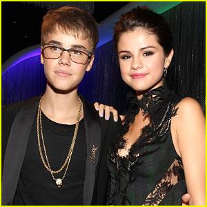 Selena Gomez -amp; Justin Bieber Head To Laguna Beach For Relaxing Sunday