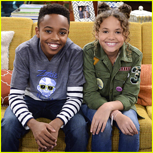 Nickelodeon Greenlights New Series 'Cousins For Life' From 'Austin & Ally' Creators