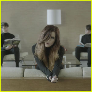 Echosmith Release 'Over My Head' Music Video - Watch Now!