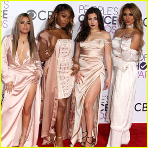 Fifth Harmony Fans Get #ThankYouFifthHarmony Trending Within Minutes of the Group Announcing Hiatus
