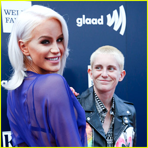 Gigi Gorgeous & Nats Getty are Getting Married!