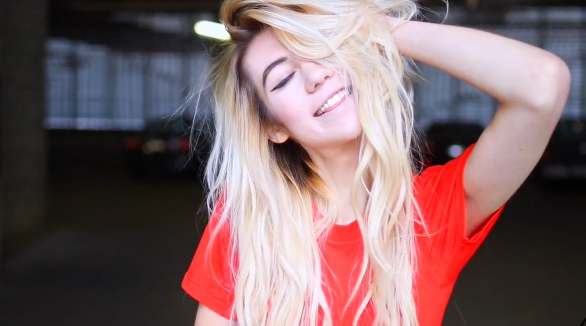 Jessie Paege S Second Book Think Beyond Pink Is Out