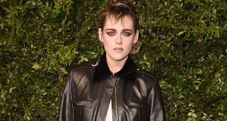 Kristen Stewart Joins the Cast of 'Against All Enemies