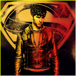 Here's What People are Saying About New Show 'Krypton'