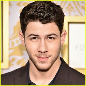 Nick Jonas Goes On Date with Annalisa Azaredo in Sydney Australia - Details!