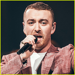 Sam Smith Launches 'The Thrill Of It All Tour' - Find Out What's on the Set List!