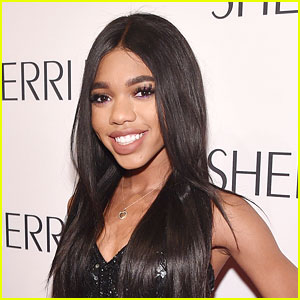 Teala Dunn Gives Update On Status of Savage Squad