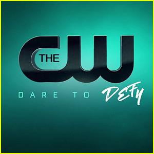 The CW Sets Season Finale Dates For 'Arrow', 'Riverdale' & More