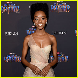 Riverdale's Ashleigh Murray Spills Behind-the-Scenes Secrets About the Musical Episode