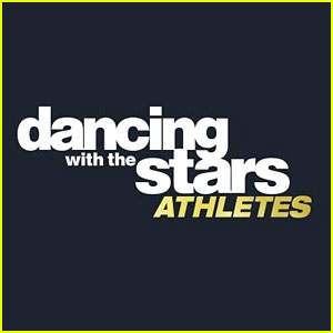 'Dancing With the Stars' Spoilers: Two Athletes Sent Home on Night One
